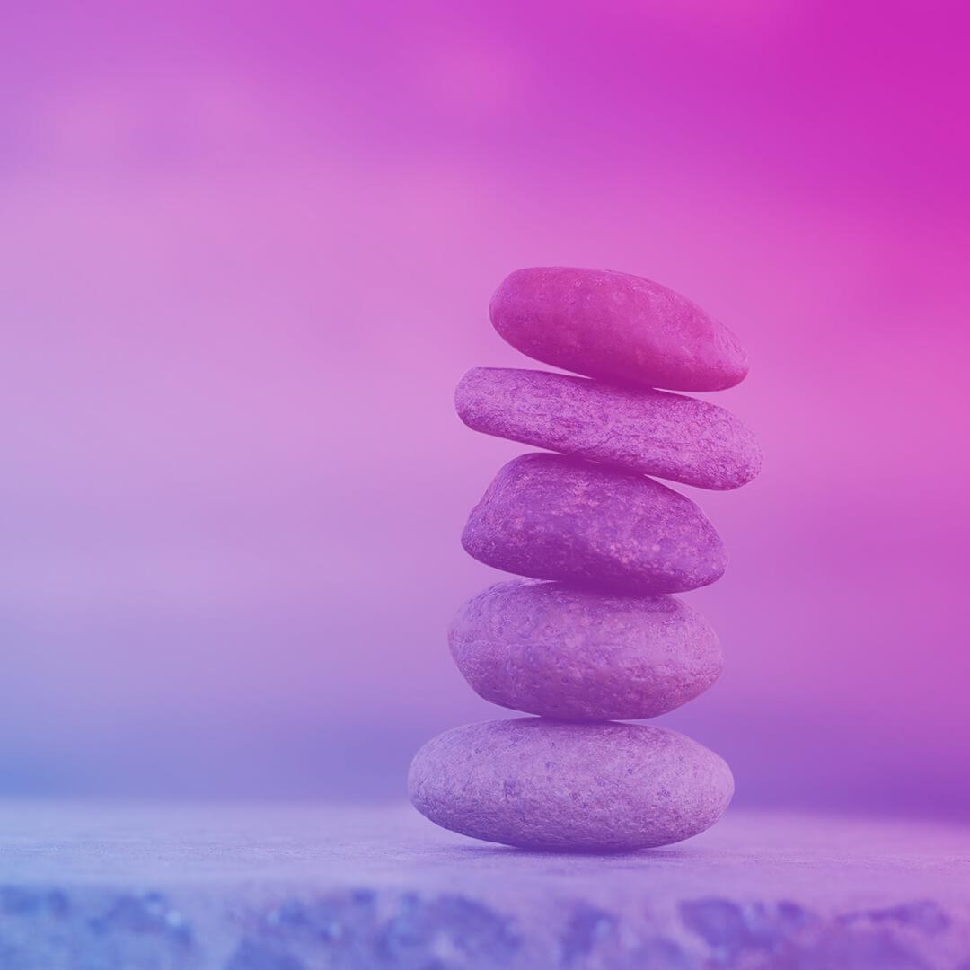 SOUL / Life Balance