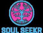 SoulSeekr-Logo1